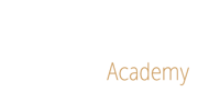 Model Scout Academy